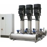 bomba água automática Sergipe