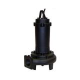 bomba de água 220v melhor preço Maceió