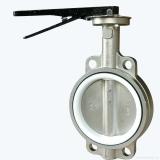 orçamento de válvula borboleta em aço inox Sergipe
