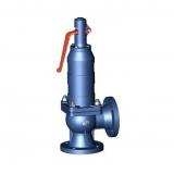 preço de válvula de alívio para água São Luís