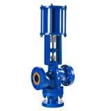valor de válvula de controle de vazão de água Mato Grosso