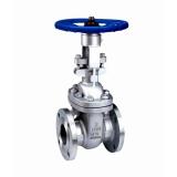 válvula de corte de água preços Mato Grosso do Sul