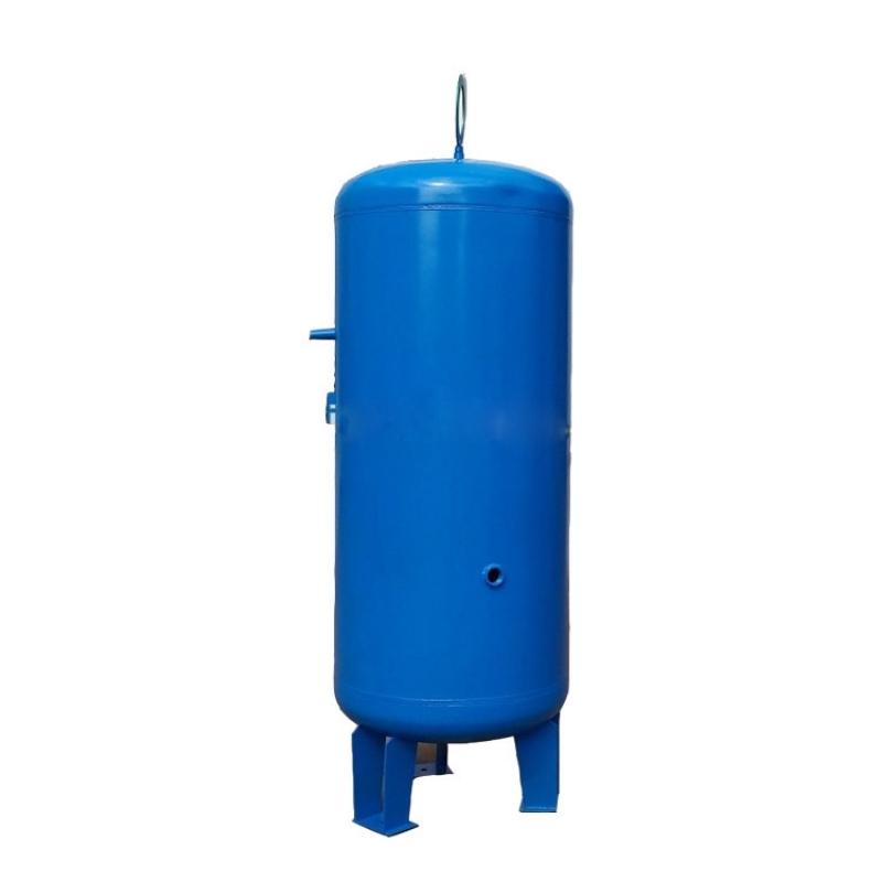 Onde Encontro Reservatório de Ar Comprimido 1000 Litros São Luís - Reservatório de Ar Comprimido para Compressor