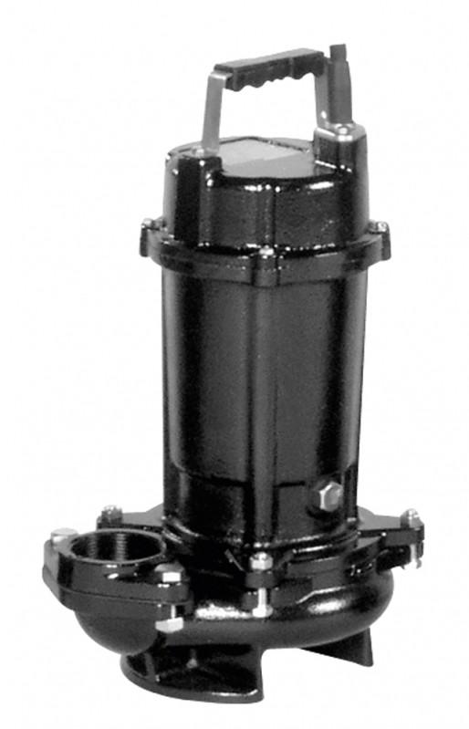 Orçamento de Bomba Centrífuga Submersa Vitória - Bomba água Centrífuga