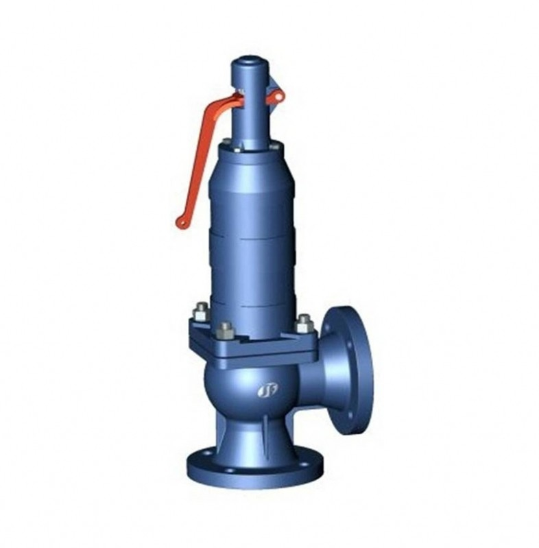 Preço de Válvula de Alívio para água São Luís - Válvula de Bomba de água