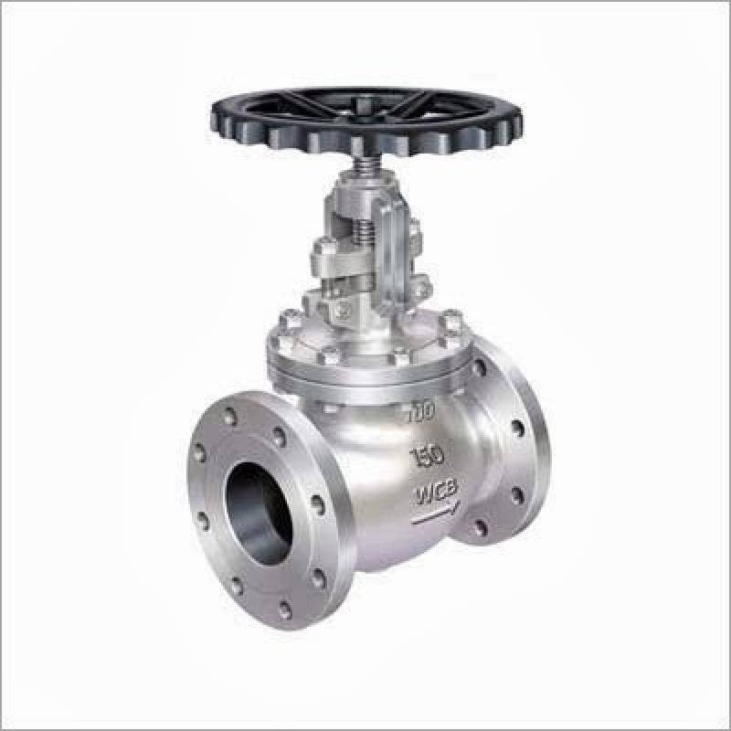 Preço de Válvula para Bomba de água Florianópolis - Válvula de Bomba de água