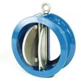 preço de válvula de retenção de água Recife