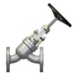valor de válvula para bomba de água Cuiabá