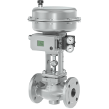 válvula de controle de fluxo de água Minas Gerais