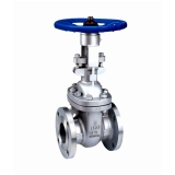 válvula de corte de água preços Porto Alegre