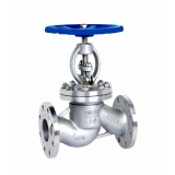 válvulas de fluxo de água Fortaleza