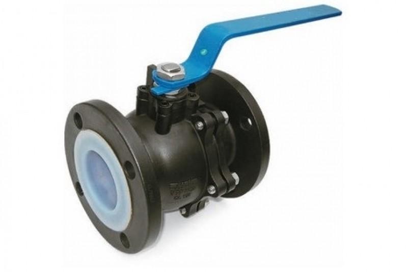Válvula de Fluxo de água Palmas - Válvula de Bomba de água
