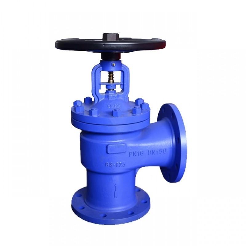 Válvula para Bomba de água Belo Horizonte - Válvula de Bomba de água