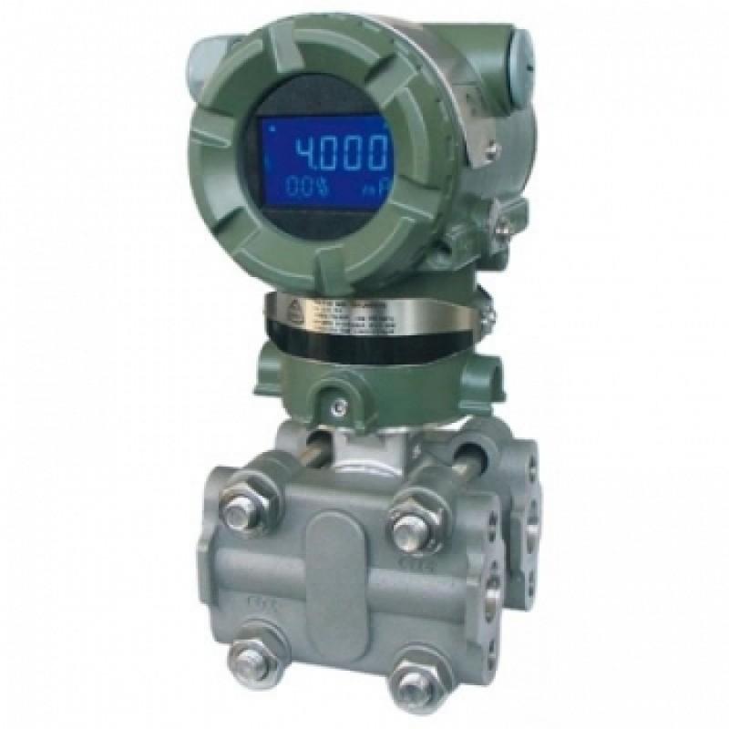 Válvula Reguladora de água Preços Goiânia - Válvula de Bomba de água