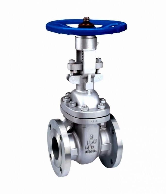 Válvulas Reguladores de água Cuiabá - Válvula de Bomba de água